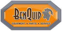 Benquip