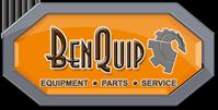 Benquip