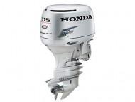 Honda 115HP Outboard Motor