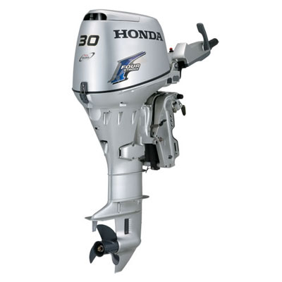 Benquip honda 30hp outboard motor for New honda boat motors