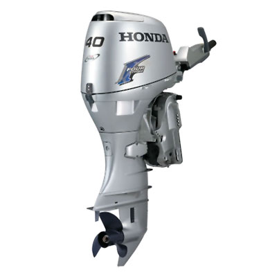 New Used 2014 Mercury Outboard Motor Prices Values