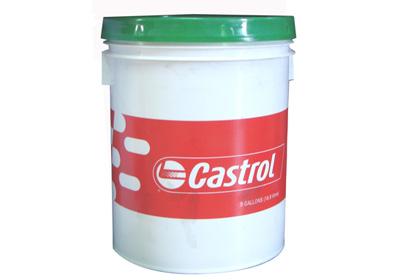 Castrol Hyspin AWS Hydraulic Oil