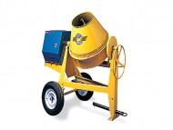 Stone 65cm Mortar Mixer