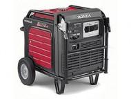 Honda EU65i Generator