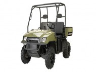 Polaris Ranger 700 XP