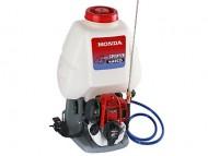 Honda Agricultural Sprayer
