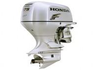 Honda 175HP  Outboard Motor