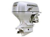 Honda 225HP Outboard Motor