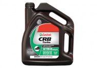 Castrol CRB Turbo