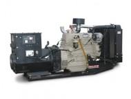 Baldor DLC30-JD Generator