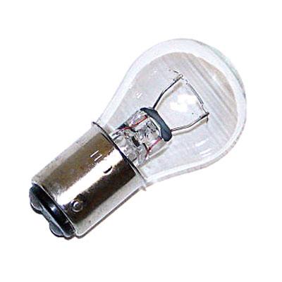 H&S Bulbs 12v