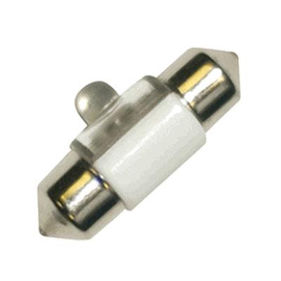 H&S Dome Bulb Jap 31756 12v
