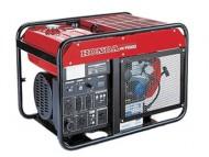 Honda Generator 11KW