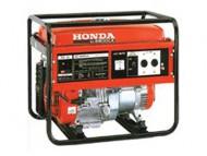 Honda EP Generator 3800watts