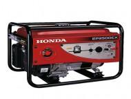 Honda EP Generator 2500watts