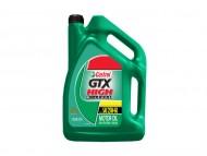 Castrol GTX High Mileage