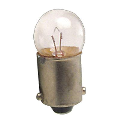 H&S Gauge Bulbs 12v