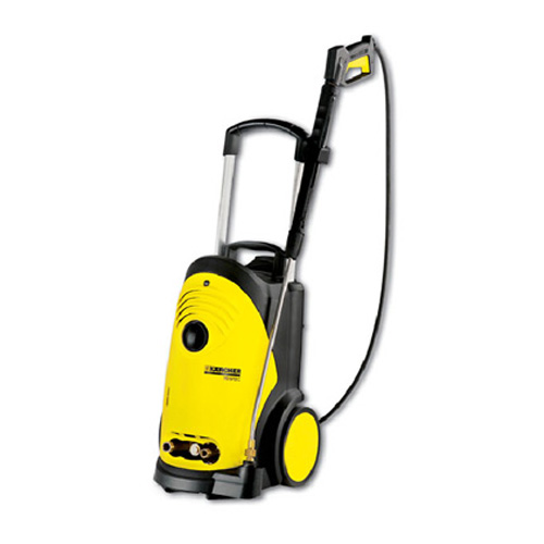 Karcher HD5/12C Cold Water Pressure