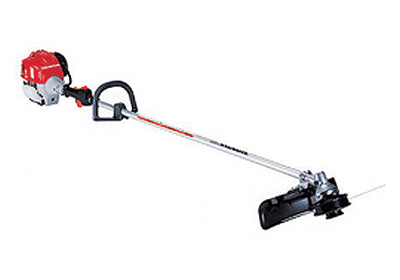 Honda HHT25SLTAT Trimmer
