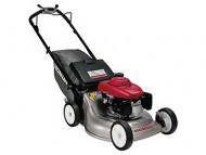 Honda HRR216K5VKA Lawn Mower