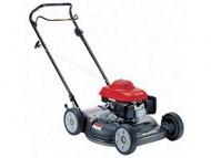 Honda HRS216K3PDA Lawn Mower