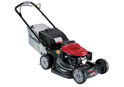 Honda HRX217K2VKA Lawn Mower