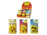 H&S 24 pcs Hangovers Air Freshener