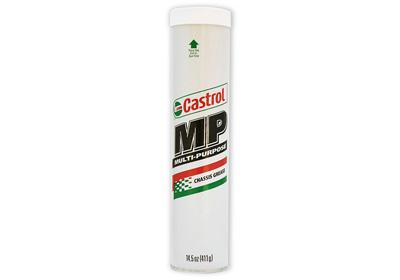 Castrol MP Multi-Purpose Chassi Grease