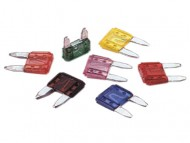 H&S Mini Fuse 25 Pc ProPak 10A