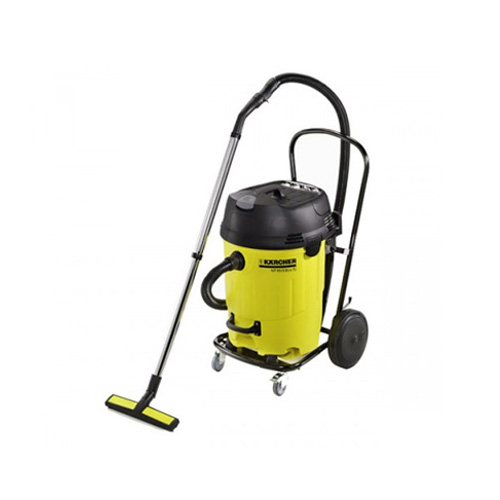 Karcher NT65/2 ECO Wet & Dry Vacuum