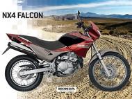 NX4 Falcon