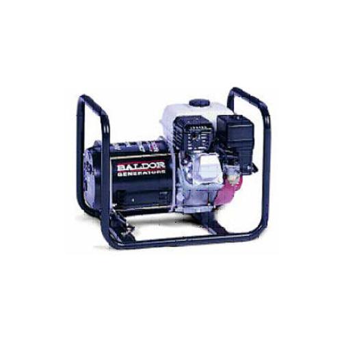 Benquip: Baldor 3KW Generator