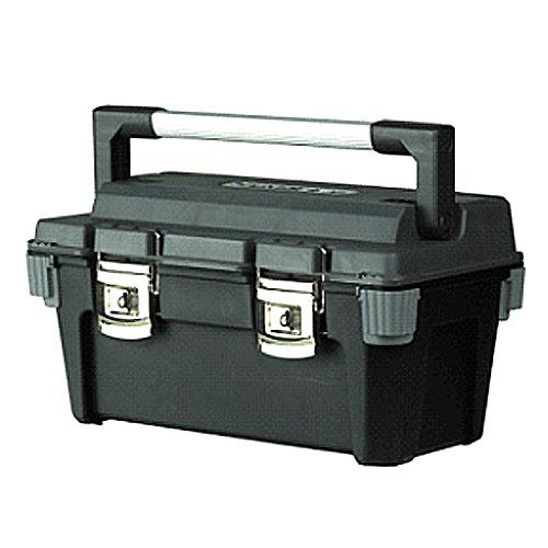 Stanley Plastic Tool Box 16