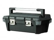 Stanley Tool Box 19
