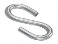 Steel Open