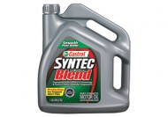 Castrol Syntec Blend 20W50