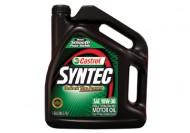 Castrol Syntec 10W30