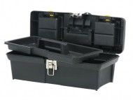 Stanley Series 2000 Tool Box 16