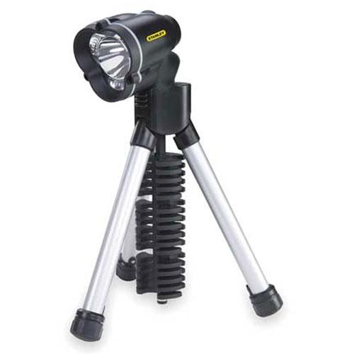 Stanley High Power, Tripod Flashlight