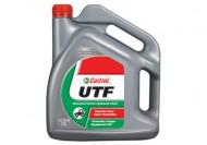 Castrol UTF Trans Oil