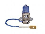 H&S H3C Xenon Bulb 100w 12v b/p