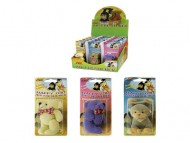 H&S 18 pcs Zoo/Hanging Air Freshener