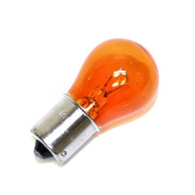 H&S Amber Bulbs 12v