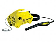 Karcher 1350PSI Electric Pressure Washer