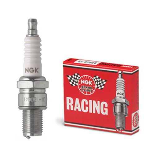 Racing Spark Plugs