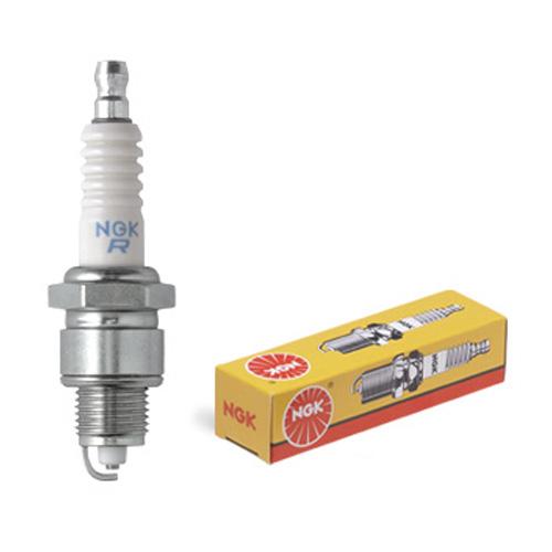 Standard Spark Plugs