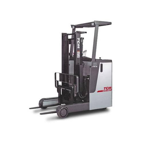 TCM FR18-7H Forklift